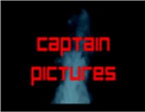 Captain-pictures