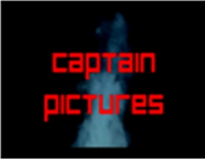 File:Captain-pictures.png