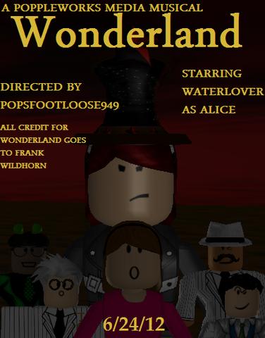 File:Wonderland Official Poster.png