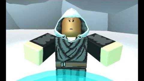 Roblox- Planetary Wars Preview