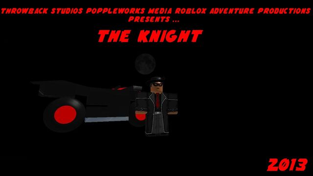 File:The Knight Poster.jpg