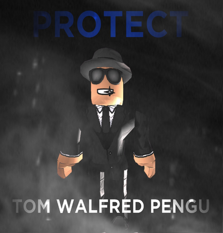 File:Tom.png