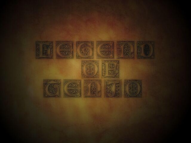 File:Legend of Tenjo official Image.jpg