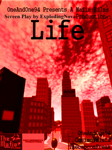 File:Life Poster.png