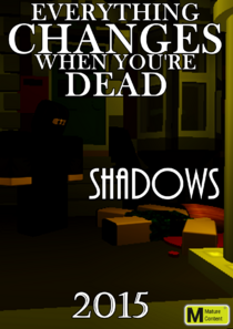 Shadowsofficialposter