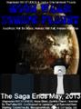 Thumbnail for version as of 11:20, May 18, 2013