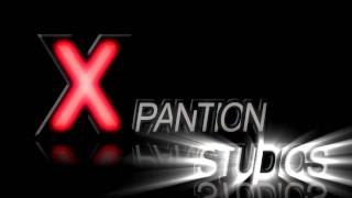 File:Xpantion.jpg