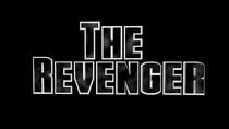 TheRevenger