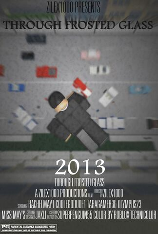 File:Through Frosted Glass - OFFICIAL Poster -2.jpg