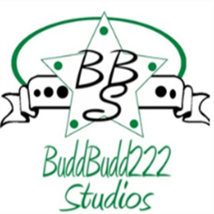 File:BB222S.png