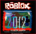Thumbnail for version as of 18:30, April 6, 2013