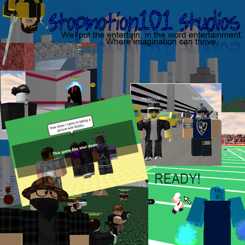 File:Stopmotion101studios.png