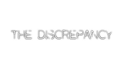 The Discrepancy (2015 Film)