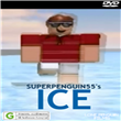 File:Ice, The Movie.png