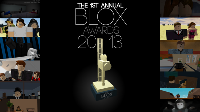 File:Bloxposter2.png