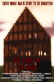 Thumbnail for version as of 22:29, July 23, 2014