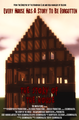 Thumbnail for version as of 17:47, January 18, 2015
