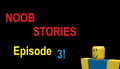 Thumbnail for version as of 01:37, January 20, 2013