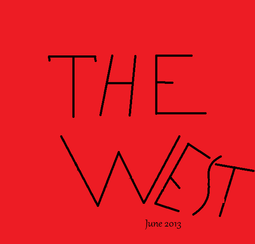 File:The West Poster.png