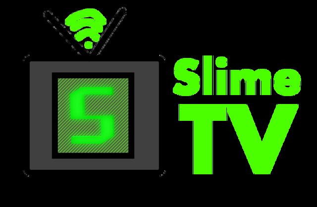 File:SlimeTV logo.png