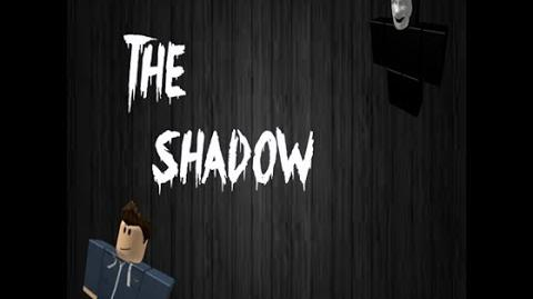 The Shadow Episode 1