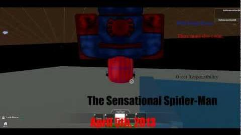 Thumbnail for version as of 03:37, February 17, 2013