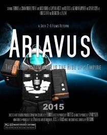 Ariavus2