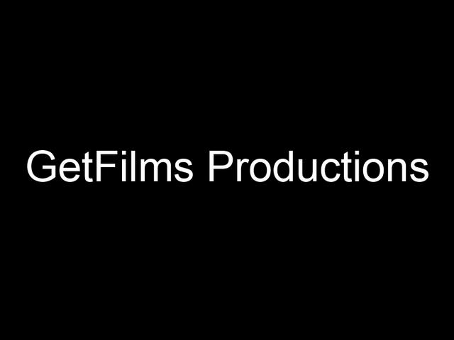 File:GetFilms.png