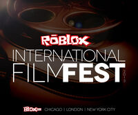 Film-Festival-Poster