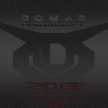 File:RoWar Poster.jpg