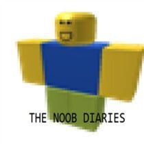 Noobdiaries