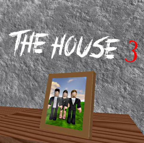 File:The House 3.png