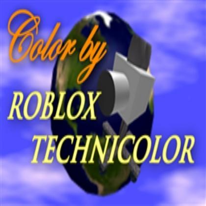 File:Technicolor.jpg