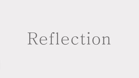 Reflection Full Short