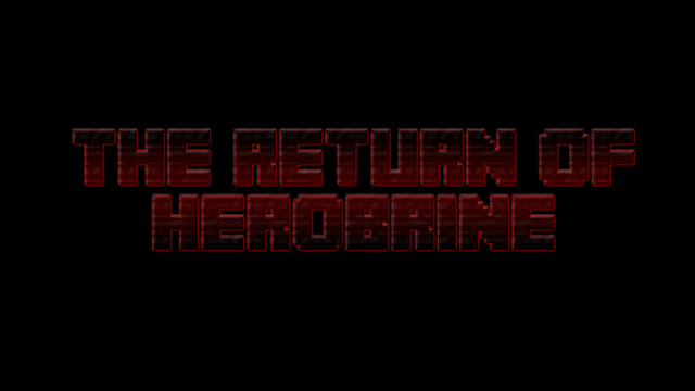 File:TheReturnofHerobrine.png