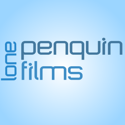 File:Possible new logo2.png