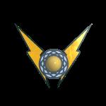 File:Arc Badge.png
