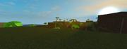Lost Islands - Deep Jungle