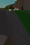 Cragonos Cliffs