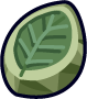 Leaf Stone DW
