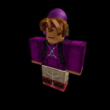File:PurpleSavageXD.png