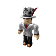 http://robloxrpers.wikia