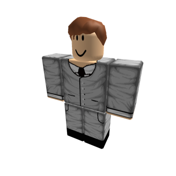 File:Generic male robloxian human.png