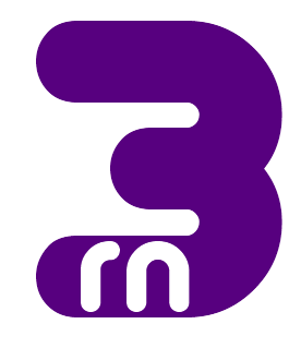 File:Rn 3 new logo.png