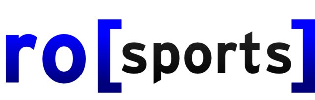 File:Rosports.png