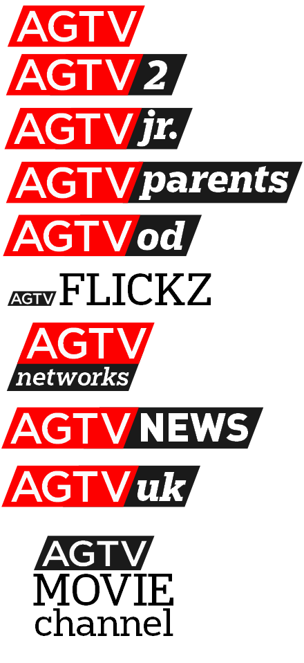 Agtvn-newlogos