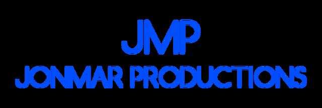 File:Jmp.png