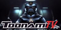 ToonamiTV