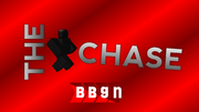 BBgn The Chase