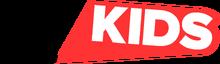 RTkids Logo